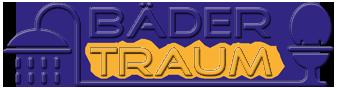Bäder-Traum.de Logo