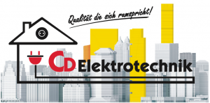 CD Elektrotechnik